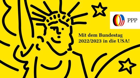 Quelle: bundestag.de